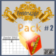 Freestyle_pack