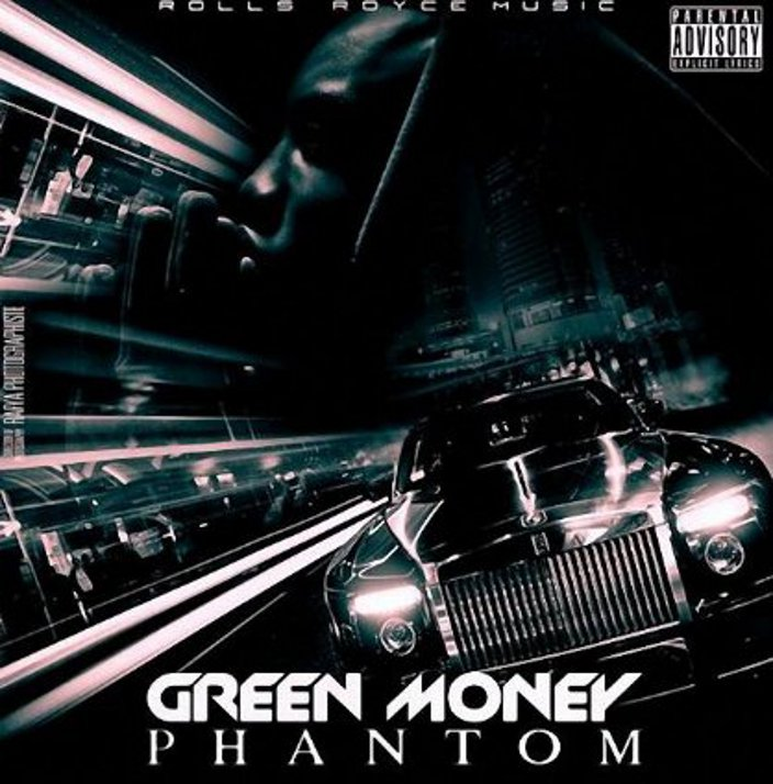 Green_Money_Phantom_Allo_Rap