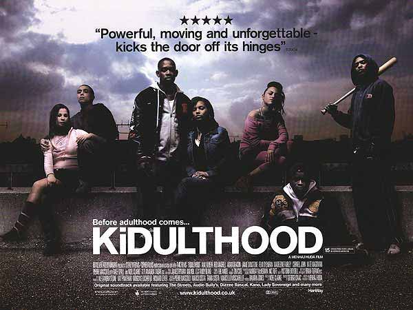 Kidulthood_Allo_Rap