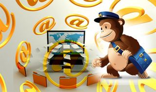 Emailing-autorepondeur