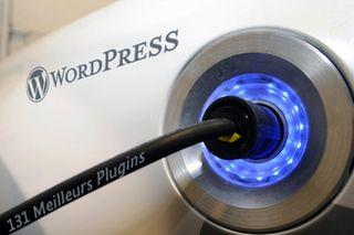 131_meilleurs_plugins_wordpress