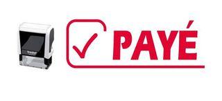Tampon_payé