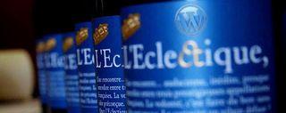 23_plugins_éclectiques_wordpress