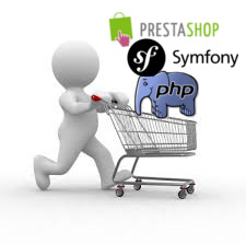 3_solutions_ecommerce