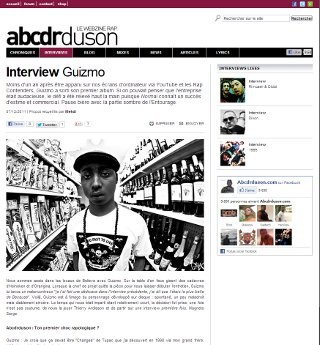 Abcdr_gizmo_Allo_rap