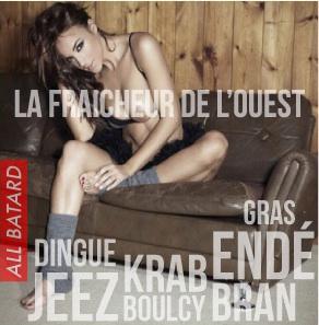 All_batard_fraicheur_de_l_ouest_allo_rap