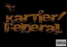 Kartier_federal_bootleg_allo_rap