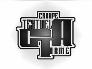 Gta_100_scrupules_allo_rap