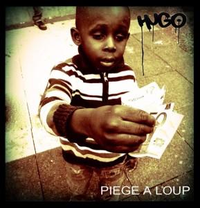 Hugo_piege_a_loup_allo_rap