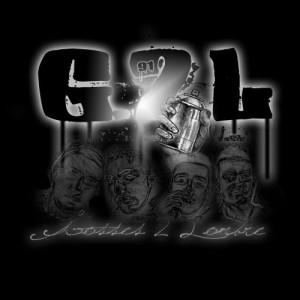 G2l_bootleg_allo_rap