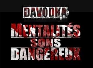 Davodka_msd_allo_rap