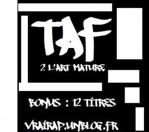 Taf_bonus_allo_rap