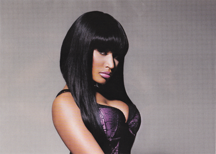 Nicki-minaj_Allo_Rap