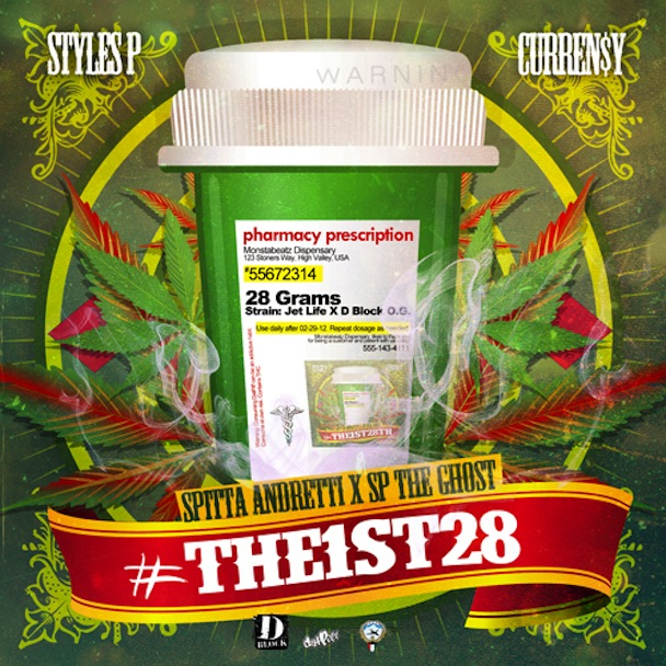 Curreny-And-Styles-P-The1st28_allo_rap