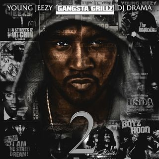 Young-Jeezy