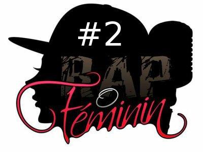Rap_feminin_2