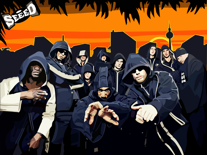 SEEED_deutsch-ragga_allo_rap