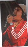 Ya-ourt-beatboxing_allo_rap