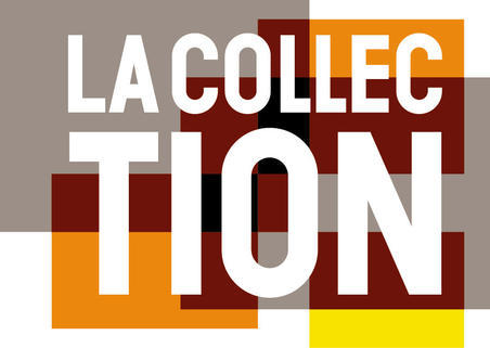 La_collection