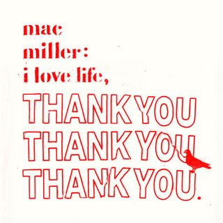 Mac-miller-rap