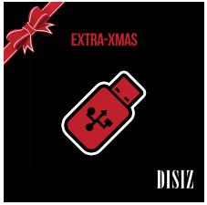DISIZ-Etra-Xmas