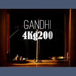 00-gandhi-4kg200-(web)-fr-2012(front).2012106121422