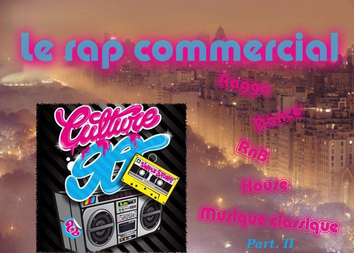 Rap_commercial_annees_90