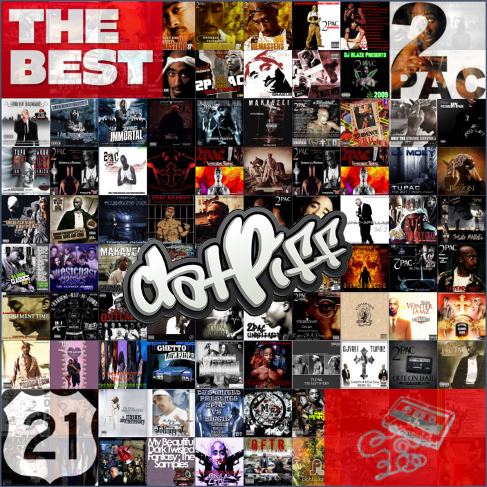 21_best_mixptapes_2pac