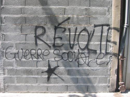 Revolte_allo_rap