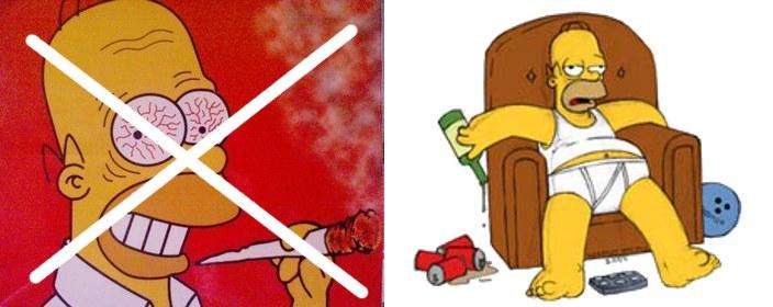 Simpson_picole_bedave_allo_rap