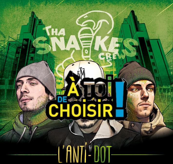 Choisir_meilleur_morceau_antidot
