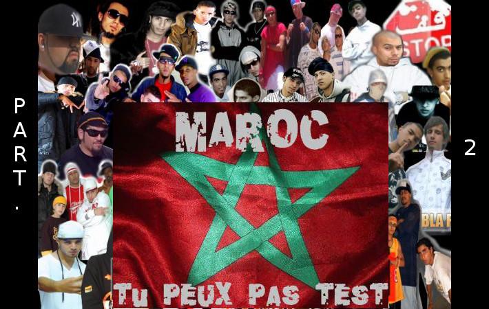 Cover_rap_maroc _02