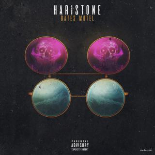 Haristone