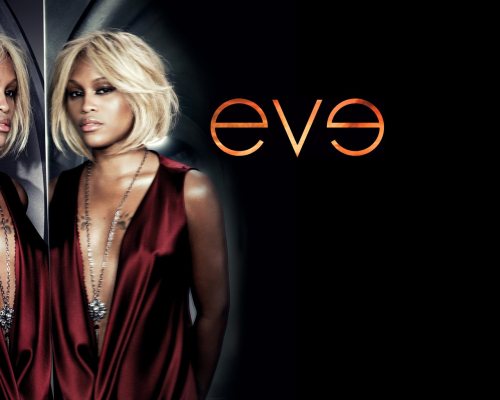 Eve-pic