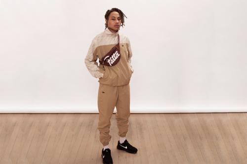 Patta-ss17-tendance-streetwear-90s