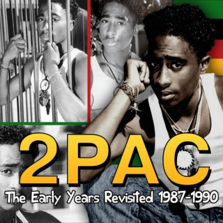 2Pac_The_Early_Years_Revisited_remastered_Og_Unre-front-large