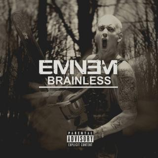 Eminem_Brainless-front-medium