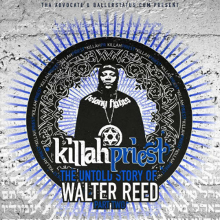 Killah_Priest_The_Untold_Story_Of_Walter_Reed_Pt_2-front-large