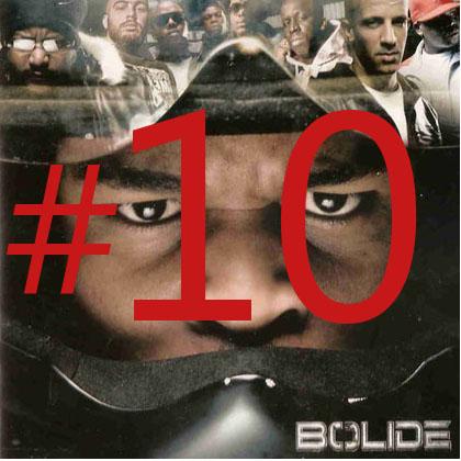Bolide (2008) [VBR] www.FRap.ru