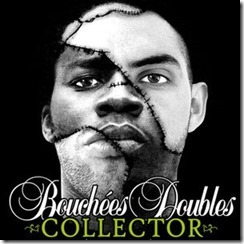 bouchees-doubles-collector