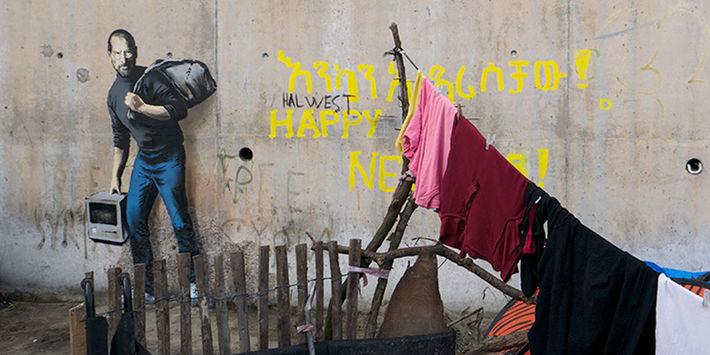 Les-artistes-se-mobilisent-pour-la-crise-des-migrants