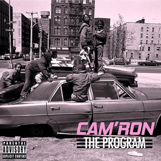 Camron-the-program
