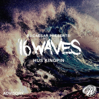 Hus-Kingpin-16-Waves-1485357972-compressed
