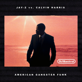 Jay-z-vs-calvin-harris