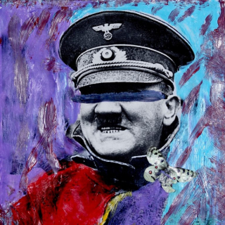 Westside_Gunn_Hitler_On_Steroids-front-large-768x768