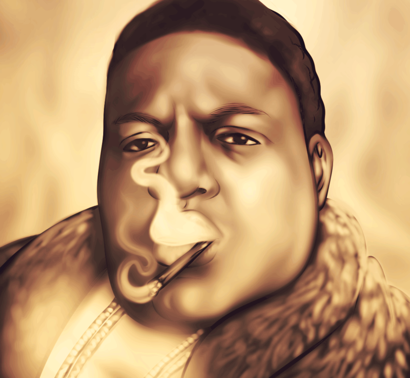 Biggie-smalls-notorious-b-i-g