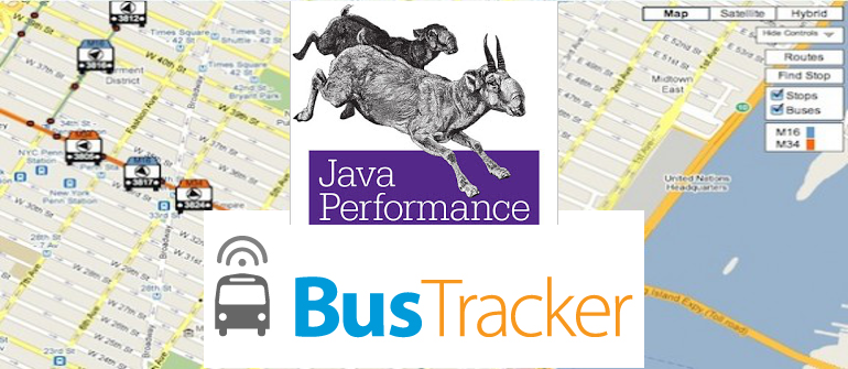 Bus_tracking