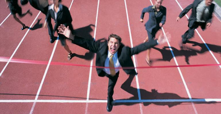 Winningbusinesssportsnutrition