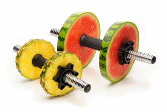 Sidebar-sports-nutrition