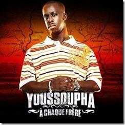 youssoupha-a-chaque-frere